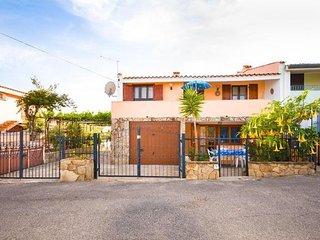 Limpiddu Villetta indipendente appartamento 1 piano