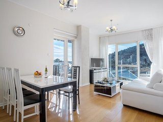 Luxury one bedroom apartment in the centre, Tre Canne #422