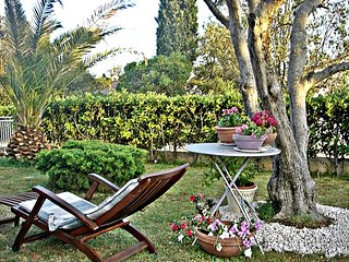 Apartments Karla Punta Skala - Two bedroom Apartment