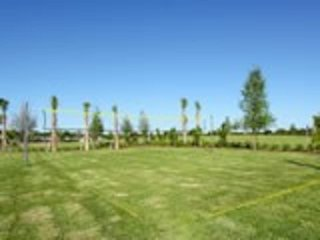 BEST VILLA 6 BED/4.5 BATH in SOLTERRA RESORT. YOU ARE GOING TO LOVE!!
