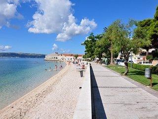 Beautiful Villa IVA-DOM by the sea A6