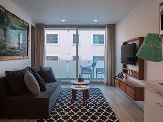 Newport House Premium