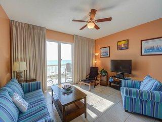Seychelles Beach Resort 0203