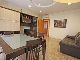 Apartment Licia