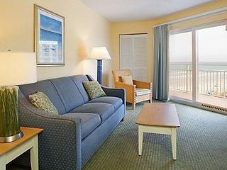 Blue Green Resort, Daytona Beach Shores