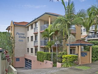 Parco Vista Unit 9, Coolangatta