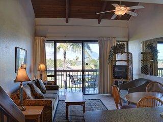 Maui Vista 1423