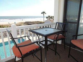 Fabulous Views, Ocean Front-2B/2B APATB V #A207 Myrtle Beach, SC