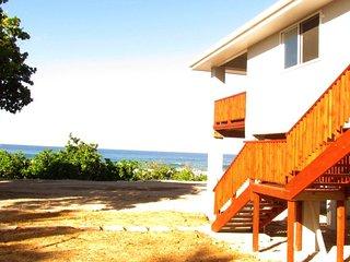 Ocean Breeze Villa