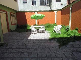 Hostel Estrela da Vila