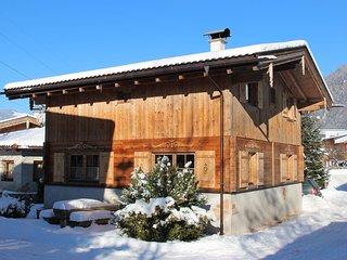 Alpendorf #5638.3, Kaltenbach