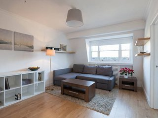 1+1 BR flat in Kensington and Chelsea ZONE 1 - Central London