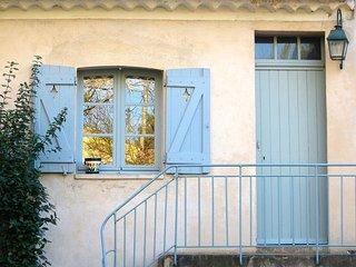 Chambre indépendante sdb et wc privée terrasse à BRAS, Bras