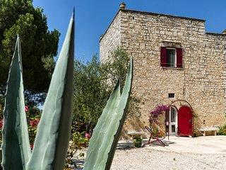 Casa vacanze Torre Gigliano - Ruvo di Puglia