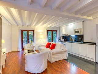 Palma Colors: Red Apartment, Palma de Maiorca