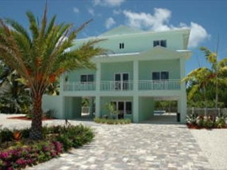 Pool, dockage, outdoor entertaining area, extremely modern 4 bedroom, 4 bath