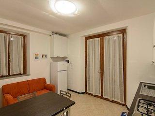 Casa Bice Appartamenti Casa Vacanze Arezzo San Zeno Civitella Val di Chiana, Civitella in Val di Chiana