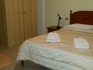 Appartamenti Enea-Cisanello, Pisa