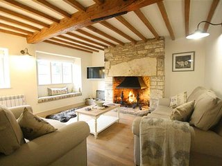 NEW Claypot Cottage, Nr Bibury, Cirencester