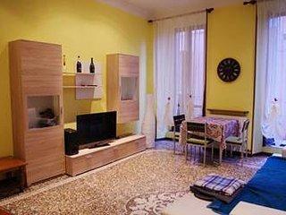 appartamento centro intra lago maggiore, Intra