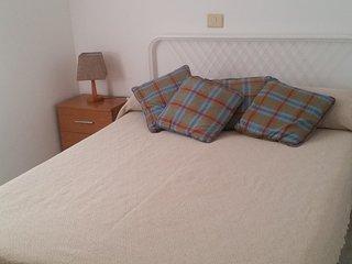 Francesca's Room affitto camere a Gran Canaria, Castillo del Romeral