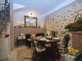 Two floor Apartment Lavanda Sibenik