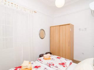 Apartment Matana - Two-Bedroom Apartment