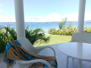 20 Dream Cove, Port Vila