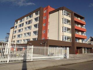 Apartamento FL - El Nogal