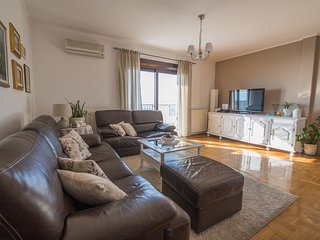 Apartment Franko II, Senj