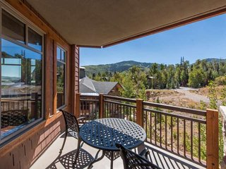 Hyatt Centric Park City 1 Bedroom