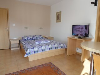 Apartments Mare- apartment for 3 near the sea #202