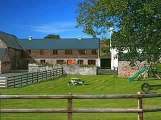 Yew Tree Barn (YEWTE)