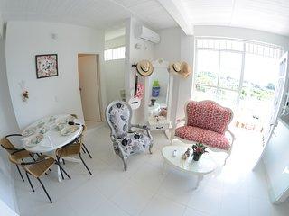 Comodo Apartamento en Villaviencio, Villavicencio