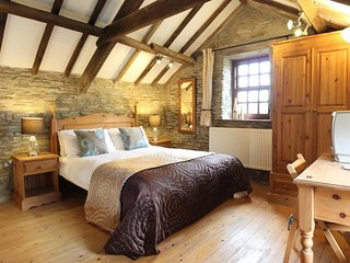 Granary Cottage (706), St Clears