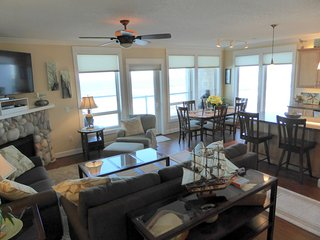 Spectacular Ocean Views At Seaside Serenity, Lincoln City