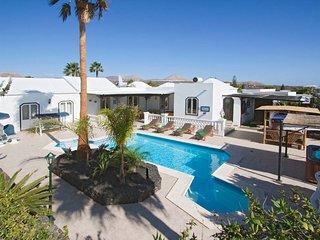 Autre Chose . Lanzarote Connoisseur Villas