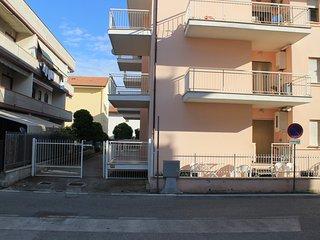 Appartamento,via Adda 11