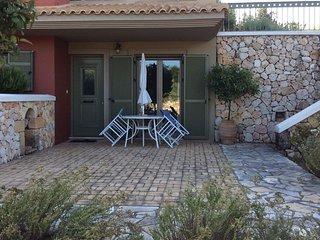 Cozy Studio Argostoli, Argostolion