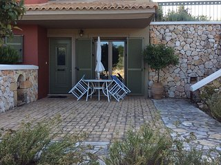 Cozy Studio Argostoli