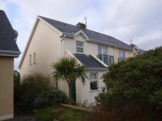 Greenfield Park Home, Lahinch