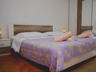 Apartment Vanja - 12011-A1