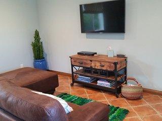 Casa De Oceania
