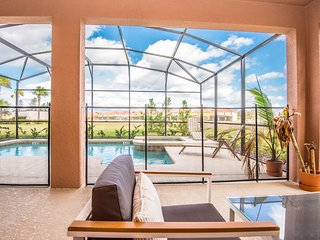 Solterra Resort-5476CESCJGIL