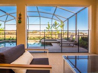 Solterra Resort-5468CESCJGIL