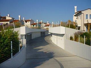 Villaggio A Mare #11373.3