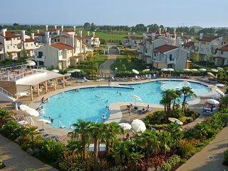 Villaggio A Mare #11373.1, Caorle