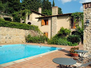 Borgo Maisale #11487.3