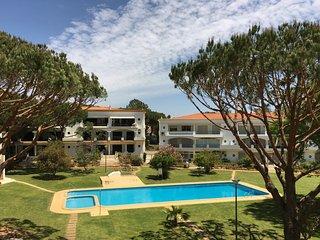 Max Apartment - near the beach!