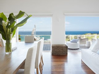 THE MACKENZIE BY CONTEMPORARY HOTELS - Tamarama, NSW
